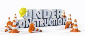 construction-571x246