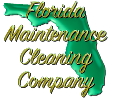 Florida Maintenance Cleaning Company