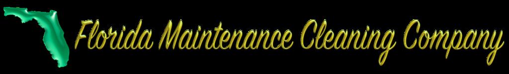 fmcc-long-logo-1024x150