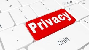 privacy-640x360